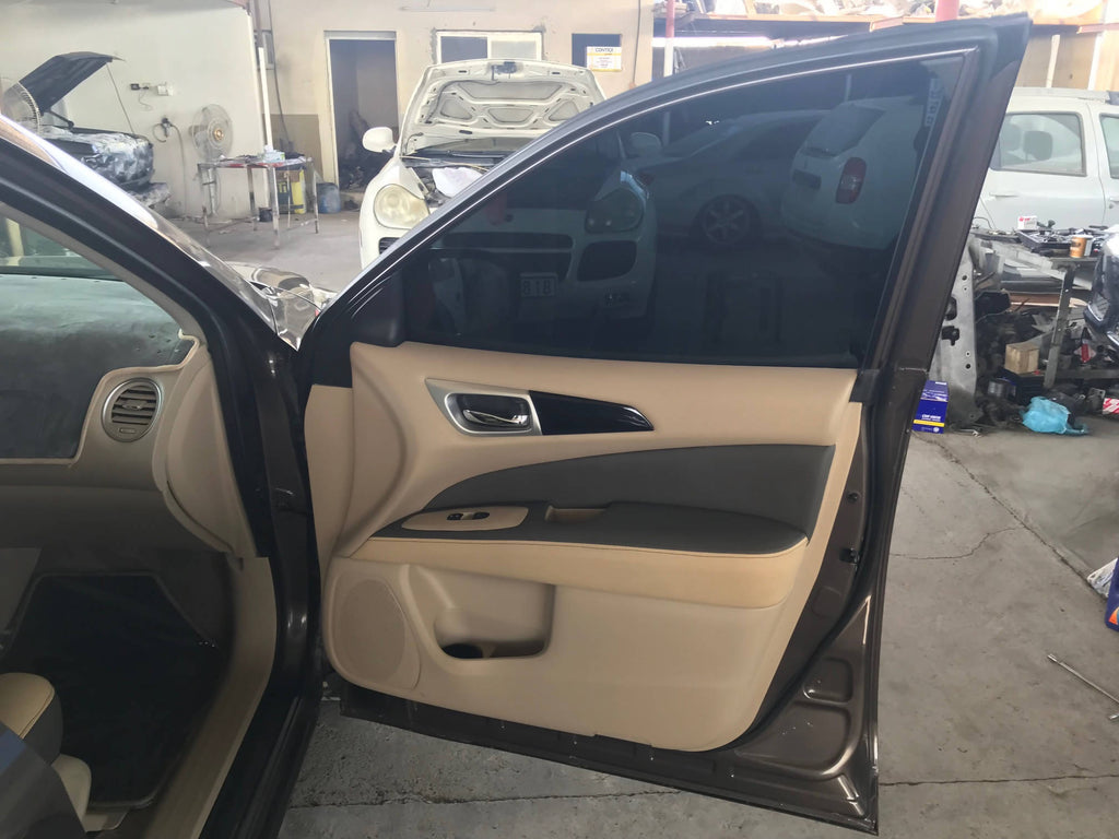 Nissan Pathfinder 2015 for Sale