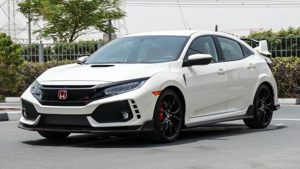 2019 Honda civic for sale in good condition