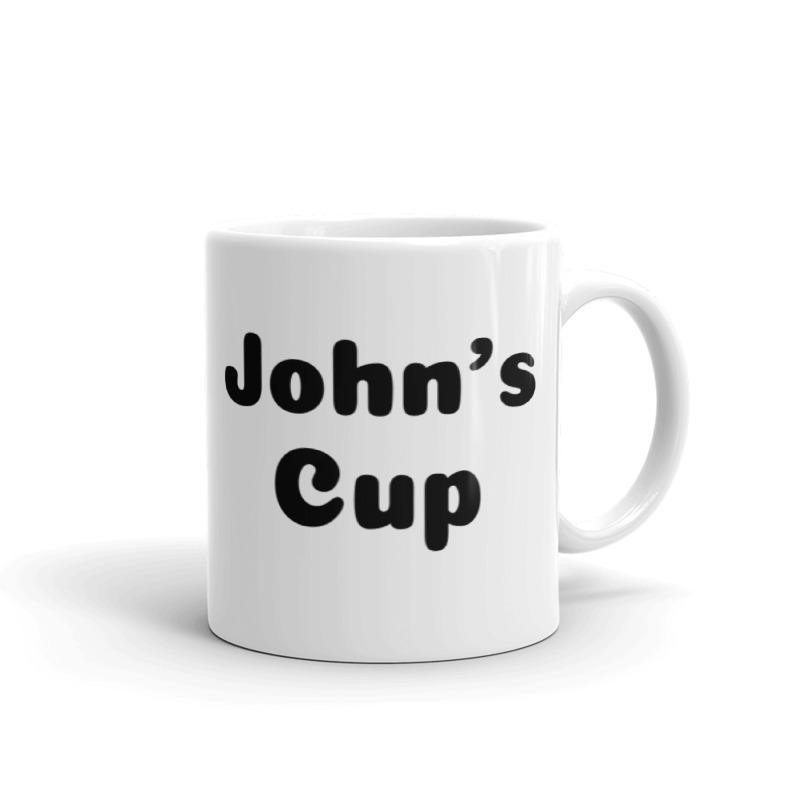 Personalized Name Packers Coffee Mug Cup 11oz White FREE Packers Decal Free Shipping!