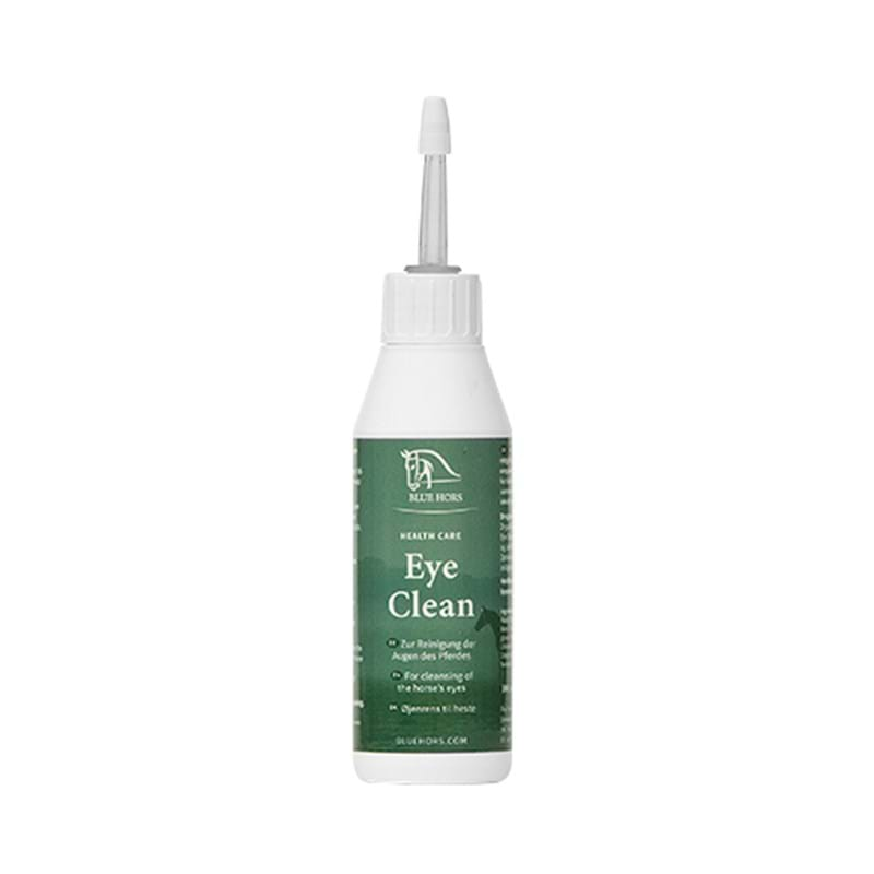 Blue Hors Care Eye Clean 100 ml