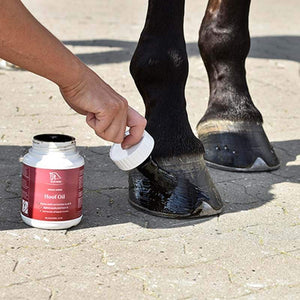 Blue Hors Care Hoof Oil 400 ml