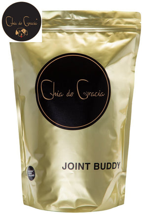 Joint Buddy - Chia de Gracia FI