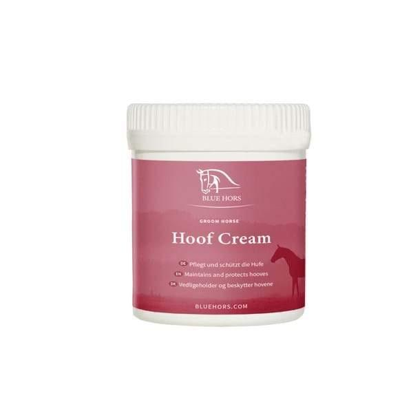 Blue Hors Care Hoof Cream 500g