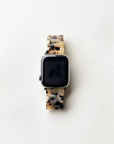 Tech Watch Bands