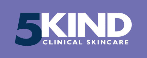 5kind - Clinical Skincare