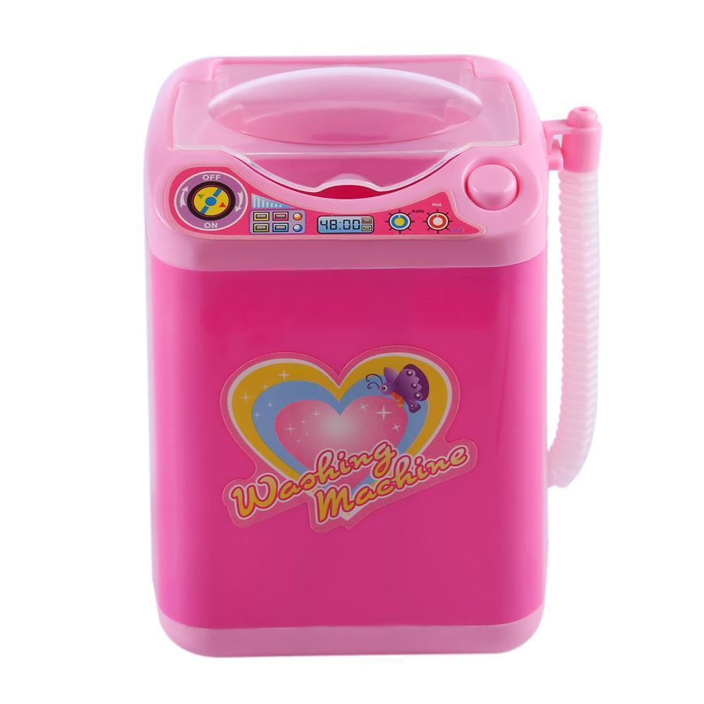 Makeup Sponge & Brush Washing Machine