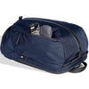 AER Duffle Bag