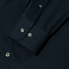 All-Occasion Smart Shirt by Determinant