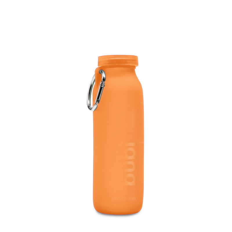 Bubi Rollable Bottle (Latest 2nd Gen)