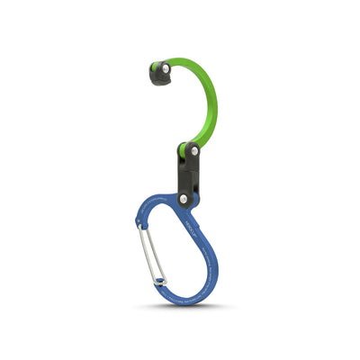 X-Stand Accessory Hooks 50 Pack