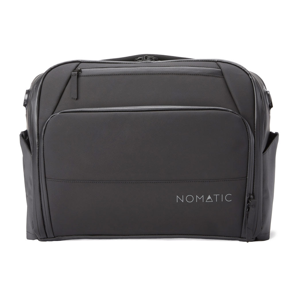 Nomatic Messenger Bag (2020 Latest Version 2)