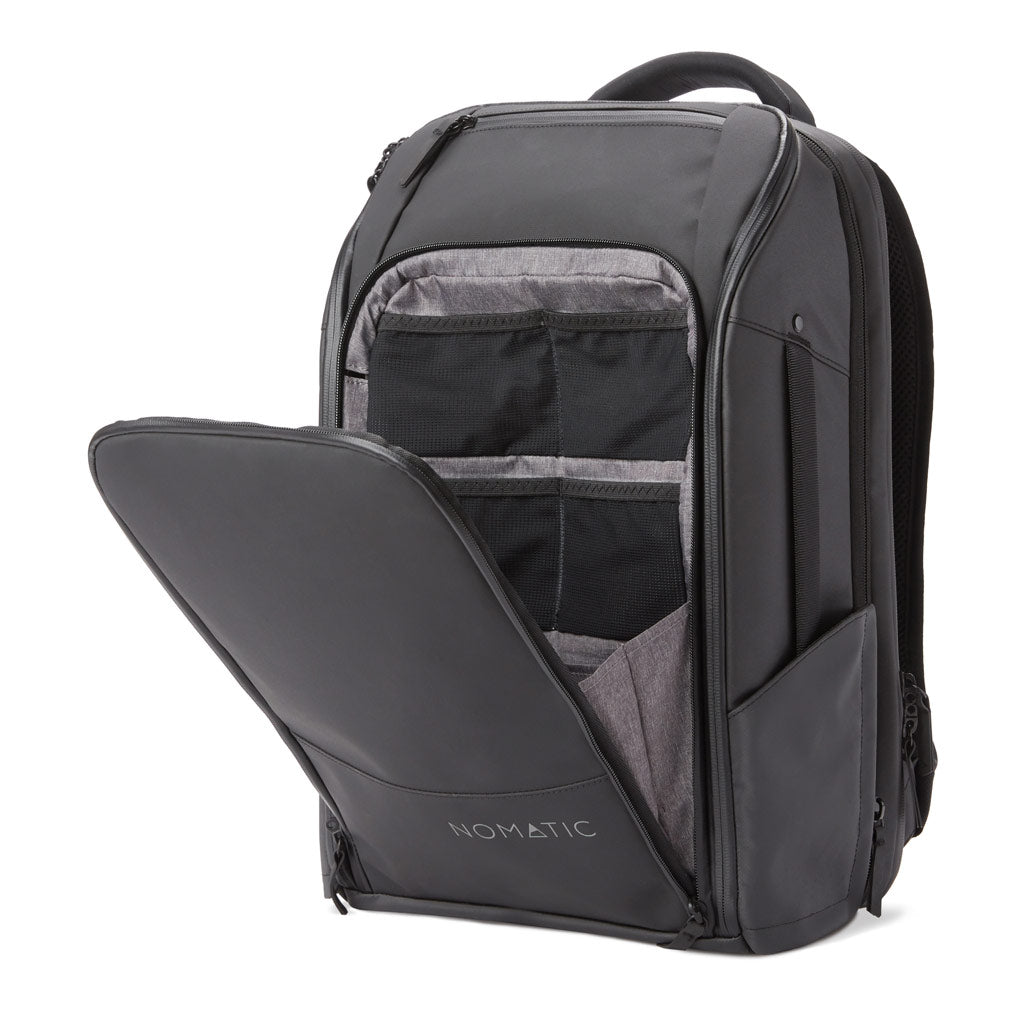 Nomatic Travel Pack / Backpack (2020 Latest Version 2)