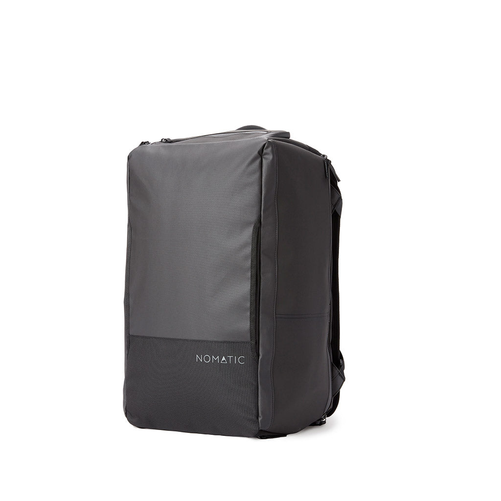 Nomatic Travel Bag (2019 Latest Version)