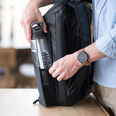 Nomatic Travel Pack / Backpack (2019 Latest Version)