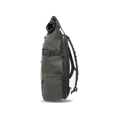 Wandrd PRVKE Camera Bag – 21L / 31L
