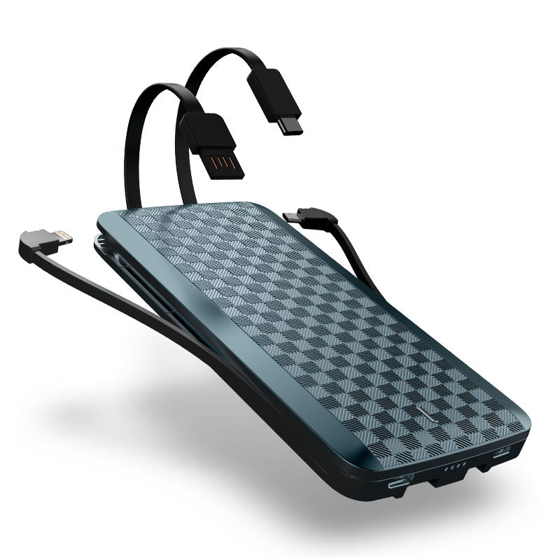 iWalk Scorpion X 8000/12000 mAh