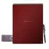 Rocketbook Flip - Lefty-Friendly Notepad