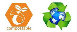 Compostable Recycling