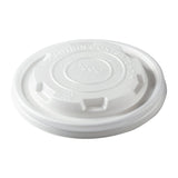8 oz. Food Container Lid