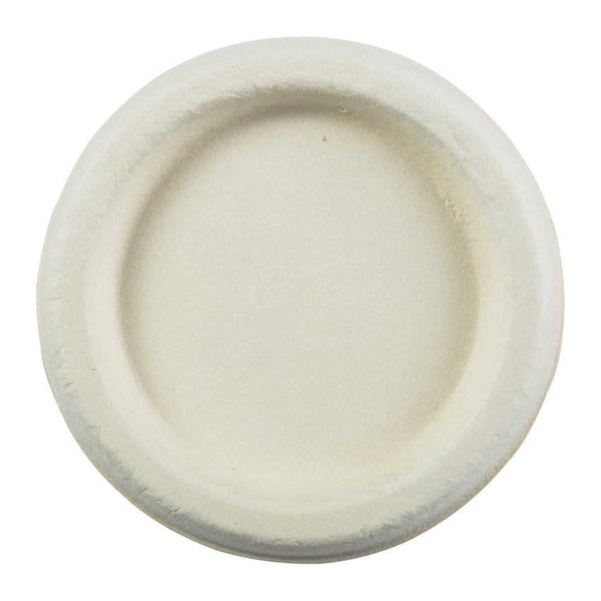 2 oz. Portion Cup Lid