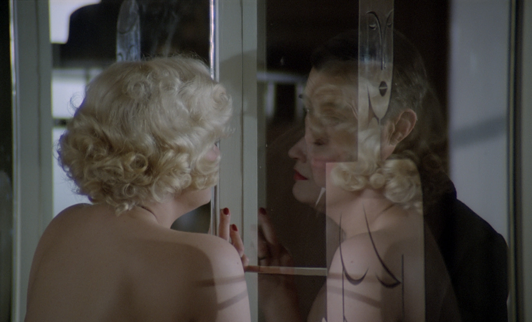 Despair de Rainer Werner Fassbinder - CARLOTTA FILMS - La Boutique