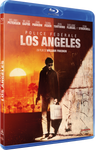 Police fédérale, Los Angeles - Blu-ray - Carlotta Films - La Boutique