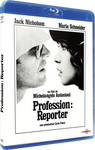 Profession : reporter de Michelangelo Antonioni - Carlotta Films - La Boutique