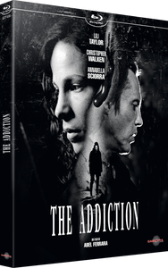 The Addiction d'Abel Ferrara