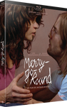 Merry-Go-Round de Jacques Rivette