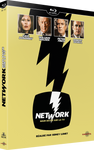 Network, main basse sur la TV de Sidney Lumet - CARLOTTA FILMS - La Boutique
