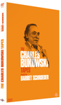 The Charles Bukowski Tapes - DVD - CARLOTTA FILMS - La Boutique