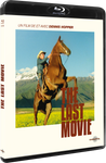 The Last Movie de Dennis Hopper - CARLOTTA FILMS - La Boutique