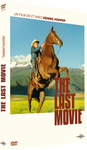 The Last Movie - DVD - CARLOTTA FILMS - La Boutique