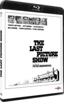 The Last Picture Show de Peter Bogdanovich