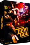 Time and Tide - Édition Prestige Limitée Combo Blu-ray/DVD + Memorabilia