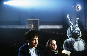 Donnie Darko - Coffret Ultra Collector 14 - Blu-ray + DVD + Livre - CARLOTTA FILMS - La Boutique