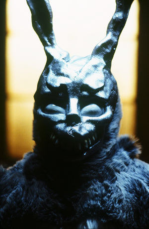 Donnie Darko de Richard Kelly - CARLOTTA FILMS - La Boutique