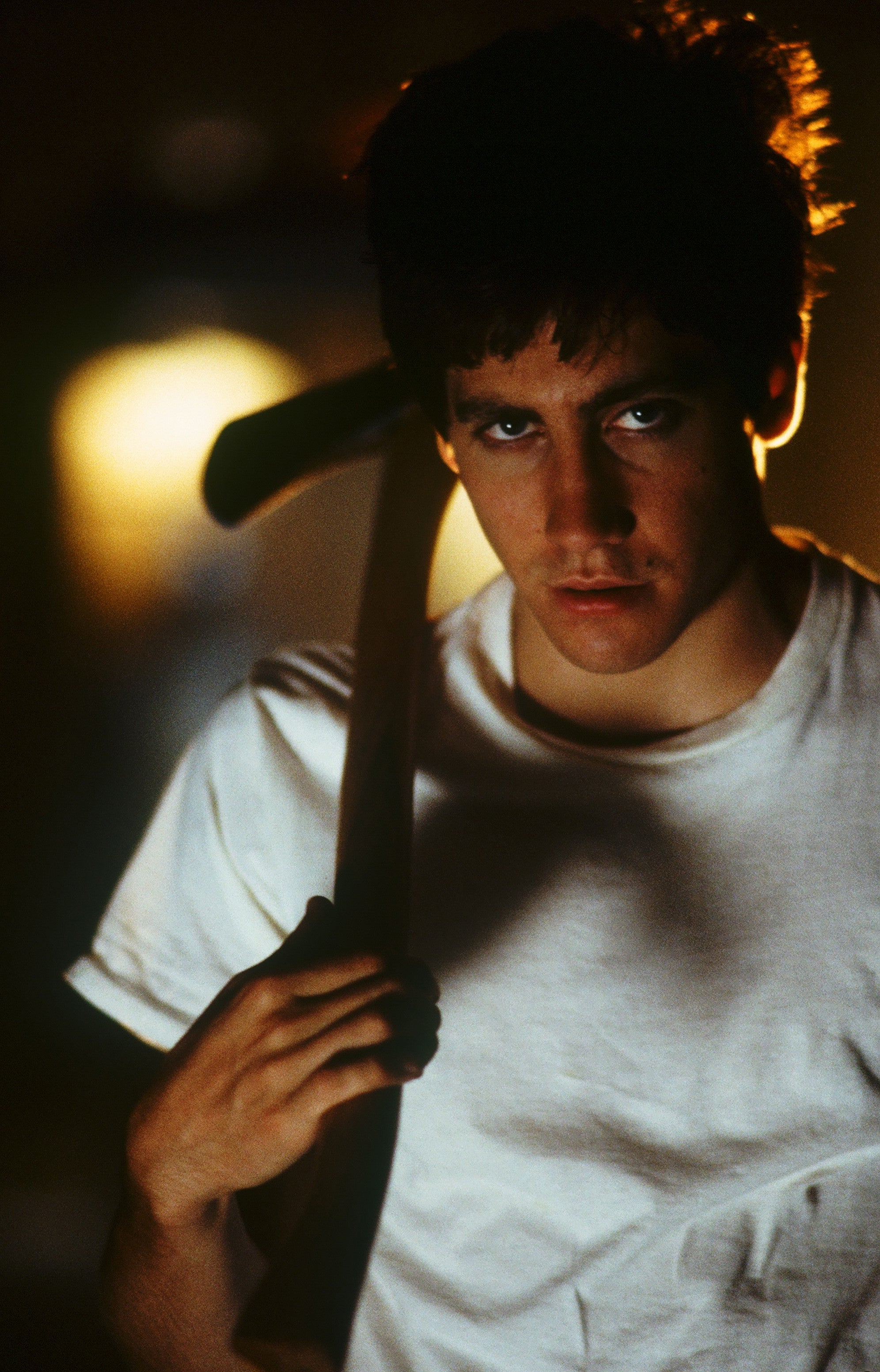 Donnie Darko de Richard Kelly