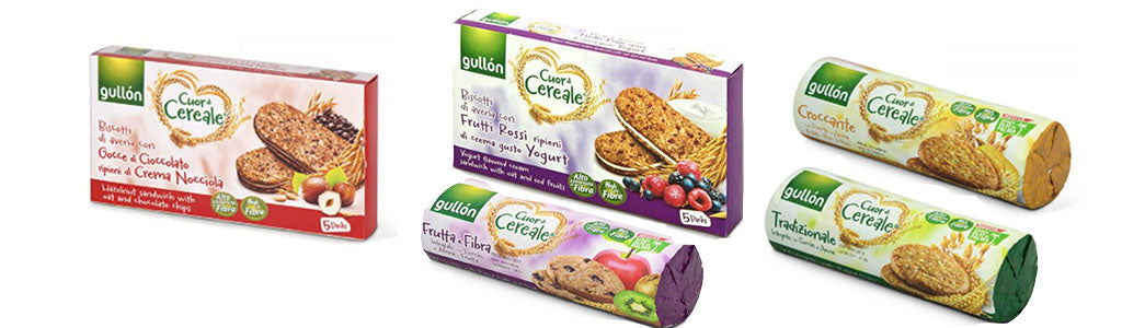 Gullon_Cereal_Biscuits