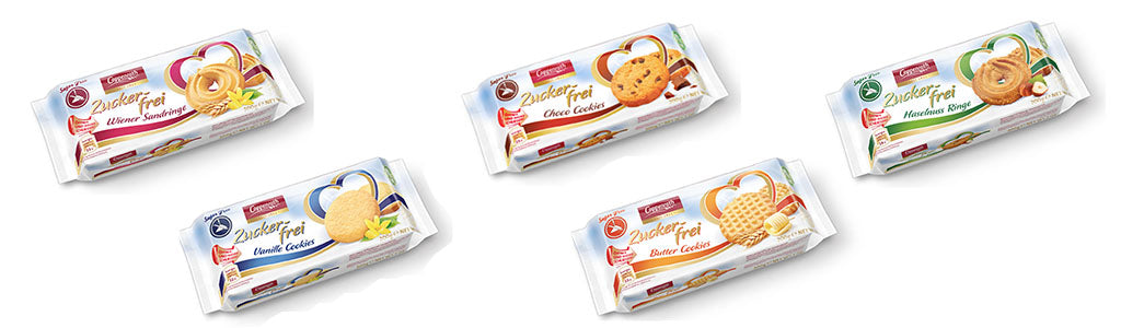 Coppenrath_Sugar_Free_Biscuits