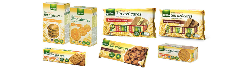 Gullon_Sugar_Free_Biscuits_And_Wafers