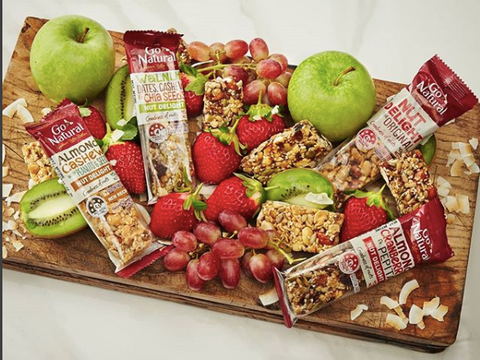 Go_Natural_Snack_Bars_Karstel