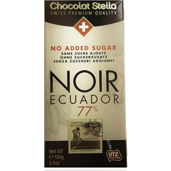 Stella_No_Sugar_Added_Extra_Dark_Chocolate