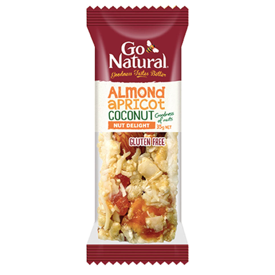 Almond_Apricot_Coconut_Go_Natural_Snack_Bar