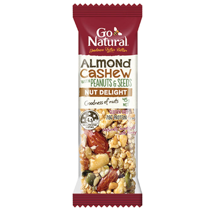 Almond_Cashew_Go_Natural_Snack_Bars