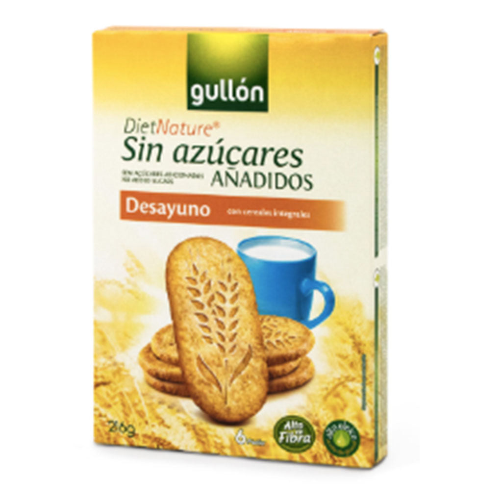 Gullon_No_Sugar_Added_Breakfast_Biscuits