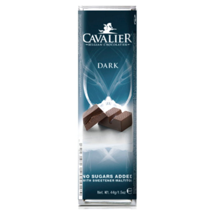 Cavalier_No_Sugar_Added_Dark_Chocolate