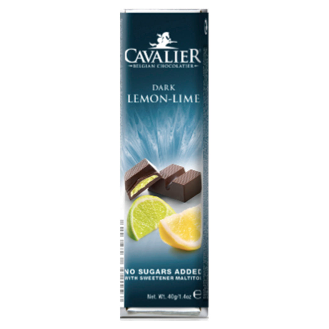 Cavalier_No_Sugar_Added_Dark_Lemon_Lime_Chocolate