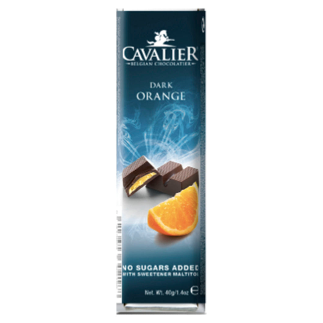 Cavalier_No_Sugar_Added_Dark_Orange_Chocolate