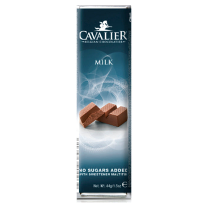 Cavalier_No_Sugar_Added_Milk_Chocolate